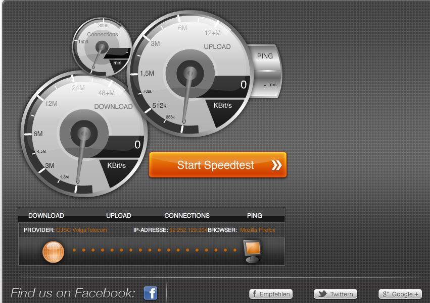2014-10-11 08_49_51-speed.io - Internet DSL Speedtest