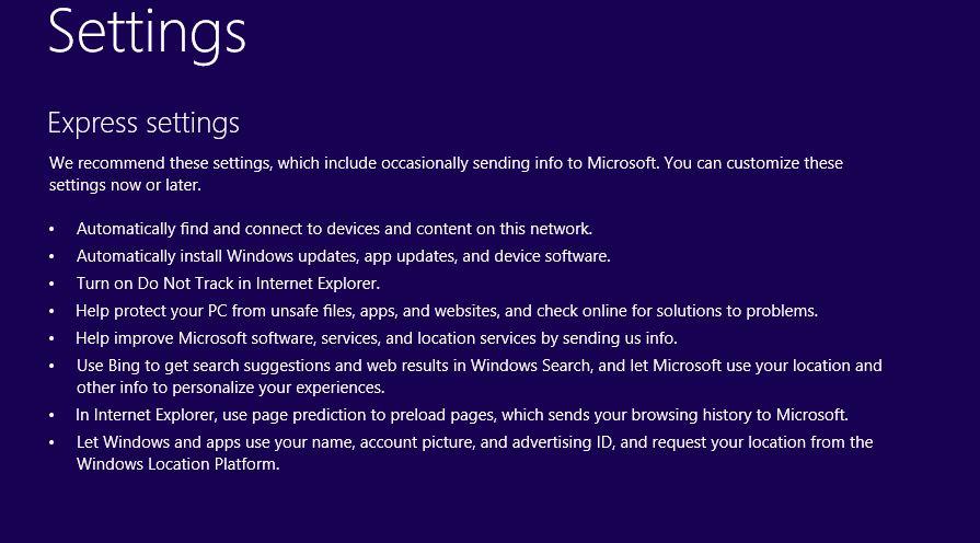 6 - настройки ОС Windows 10
