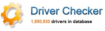 DriverChecker