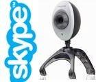 Skype не видит камеру на ноутбуке, что делать?