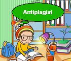 Антиплагиат — бесплатно проверить текст на уникальность