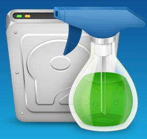2014-11-16 07_48_26-Wise Disk Cleaner - Best Free Disk Cleaner - cleanup your disk in one minute