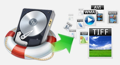 2014-11-30 16_43_18-[OFFICIAL] Wondershare Data Recovery_ Retrieve Data Software