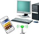 Как подключить телефон Samsung к компьютеру?