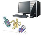 Какпочистить-компьютер-от-мусора