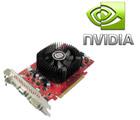Как повысить производительность в играх (FPS) на NVIDIA?