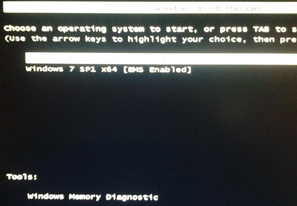установка-Windows-7-с-мультизагрузочной-флешки