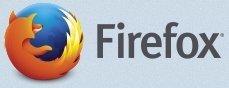 2014-12-07 06_55_30-Загрузить Firefox — Бесплатный веб-браузер — Mozilla