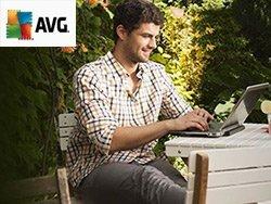 2015-AVG-_-Защита-от-вирусов