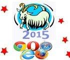 Лучшие браузеры 2015. Рейтинг. Выбор самого быстрого и удобного