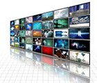 Тормозит онлайн видео: youtube, vk, одноклассники. Что делать?