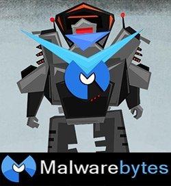 защита-от-рекламного-ПО-Free-Anti-Malware-