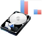 Как изменить размер раздела жесткого диска без форматирования в Windows 7/8?