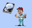 тормозит-жесткий-диск