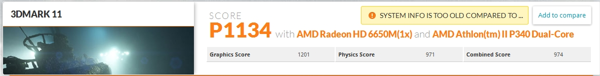 2015-02-15 12_21_39-AMD Radeon HD 6650M video card benchmark result - AMD Athlon(tm) II P340 Dual-Co