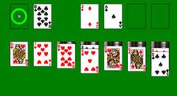 Пример-2D-игры---карточная-игра-Солитер