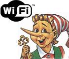 Как узнать пароль от своей Wi-Fi сети