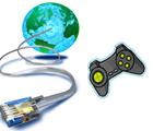 Программы для игры по интернету и локальной сети