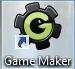 редактор Game maker