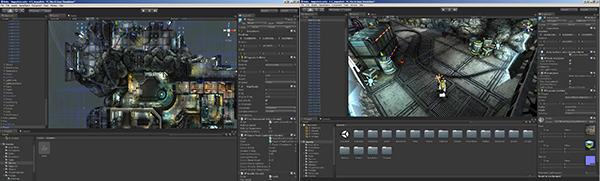создание-игр-в-unity3d