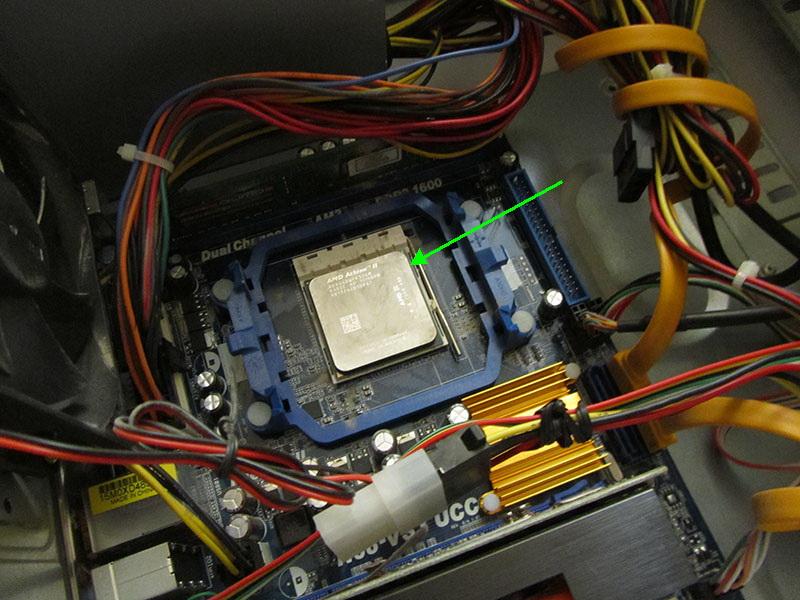 12-процессор