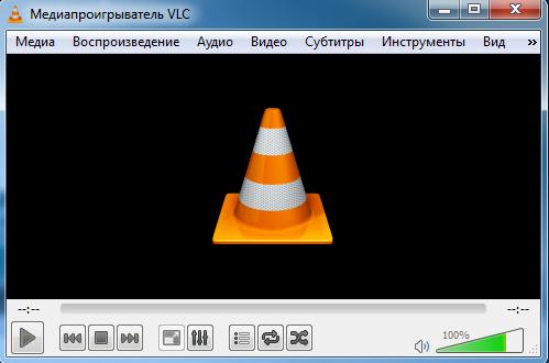 2015-03-08 10_24_23-Медиапроигрыватель VLC