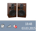 Пропал звук после переустановки Windows 7