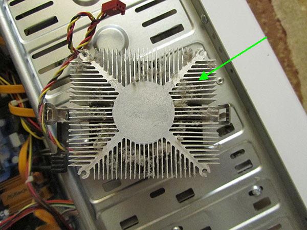 6-кулер с радиатором