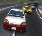ускорение-игр