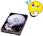 Выбор жесткого диска. Какой hdd надёжнее, какая марка?