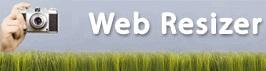2015-05-16 16_34_51-Web Resizer -