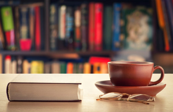 Как проверить пунктуацию и орфографию онлайн — подборка полезных ресурсов
