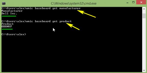 _Windows_system32