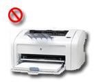 почему-принтер-не-печатает