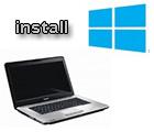 Установка Windows 8 в режиме UEFI с флешки [пошаговая инструкция]