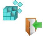 Как открыть редактор реестра Windows