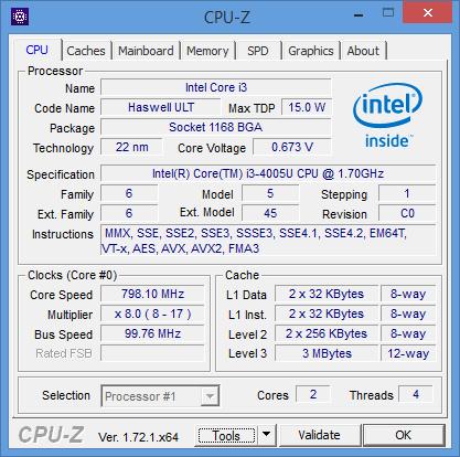 2015-06-27 09_38_20-CPU-Z
