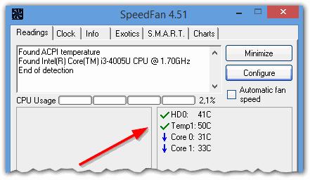 2015-06-27 20_41_58-SpeedFan