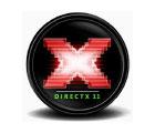 Как обновить DirectX? Ошибка: запуск программы невозможен, отсутствует файл d3dx9_33.dll