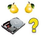 Как перенести Windows с HDD на диск SSD (или другой жесткий диск)