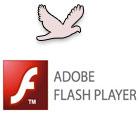 Обновление Adobe Flash Player (зависает и тормозит видео — решение проблемы)