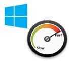 Оптимизация Windows 10 (для ускорения системы)