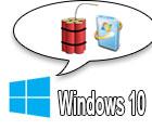 отключить-обновление-в-windows-10
