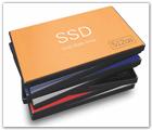 Время жизни SSD диска: оценка. Как узнать сколько проработает SSD