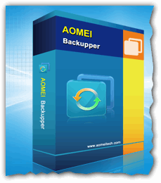 2015-09-08 09_28_50-Free Backup Software