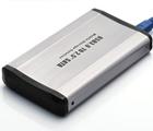 Как подключить SATA HDD/SSD диск к USB порту компьютера/ноутбука