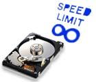 Как проверить скорость диска (HDD, SSD). Тест скорости