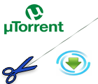 Чем заменить uTorrent (аналоги)? Программы для скачивания торрентов