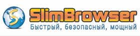 2015-12-06 06_16_02-слим