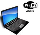 Как включить Wi-Fi на ноутбуке?